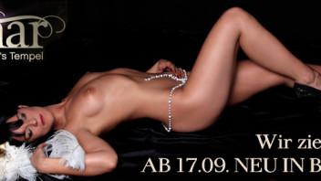 031_2012 by AZ-Anzeiger - issuu