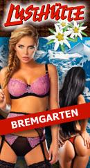 Sexstudio und Kontaktbar in Bremgarten Lusthütte